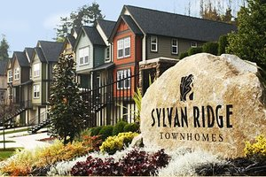 Sylvan-ridge-townhomes-condos_medium